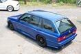 BMW-M3-E30-Touring-119
