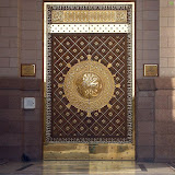 Masjid-Al-Nabawi-in-Madinah-Saudi-Arabia-door.jpg