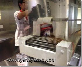 Kilang Produk Mamee Melaka Subang   941