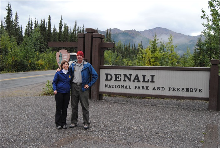 2013_08_Alaska 942