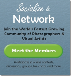 artist-network