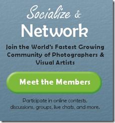 artist-network