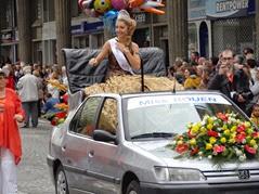 2014.08.17-005 Miss Rouen
