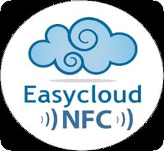 NFC_Tag