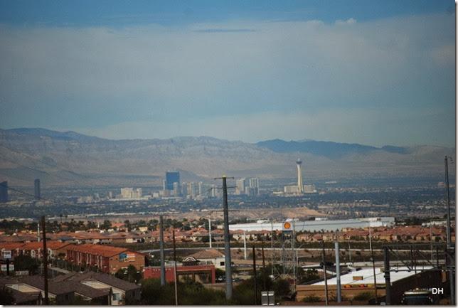 10-23-13 C Travel IS93 Border to Vegas (13)