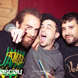 2013-11-09-low-party-wtf-antikrisis-party-group-moscou-165