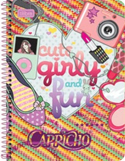 caderno 1