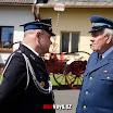 2012-05-06 hasicka slavnost neplachovice 059.jpg