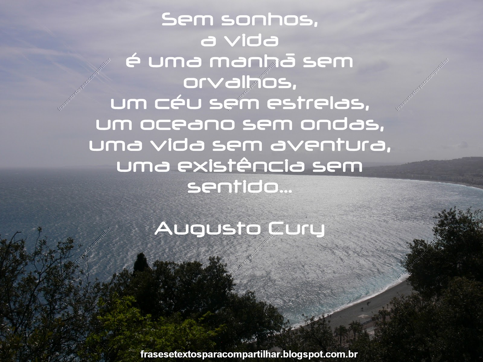 Augusto Cury Frases De Amor Quotes Links