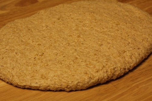 sprouted-kamut-bread-no-flour022