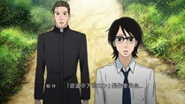 Sakamichi no Apollon - ED2 - Large 04