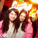 2015-02-21-post-carnaval-moscou-15.jpg