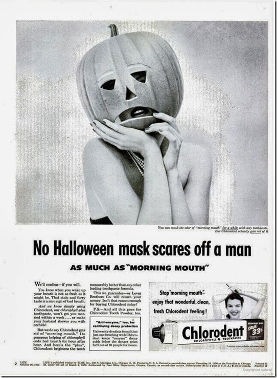 sexist-ads-old-002