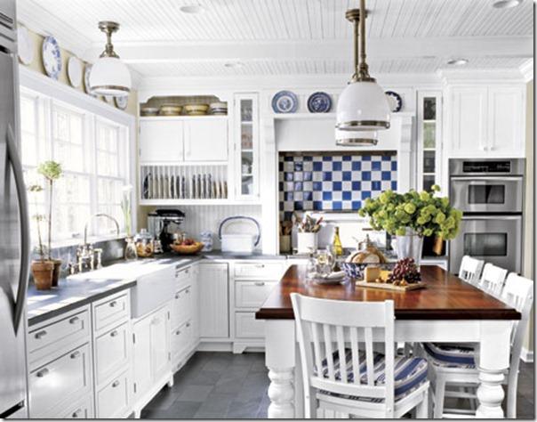 cl kitchen 2
