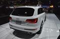 Audi-USA-Diesel-036