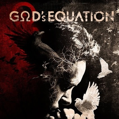God's Equation - EP 2011