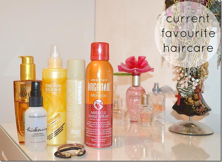 haircare02
