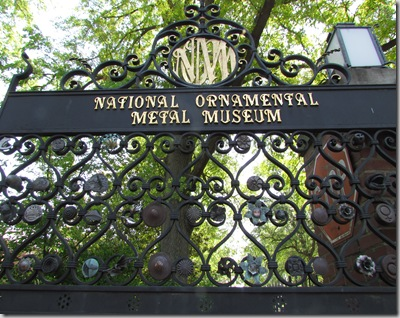 southaven_nat_ornamental_metal