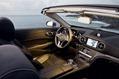 2013-Mercedes-SL63-AMG-10