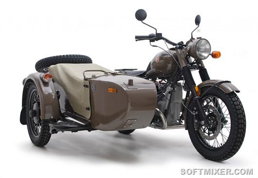 2012-ural-m70-moto-10jpg