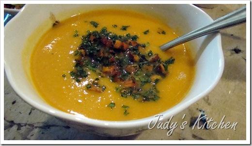 bobby flay's sw pot soup