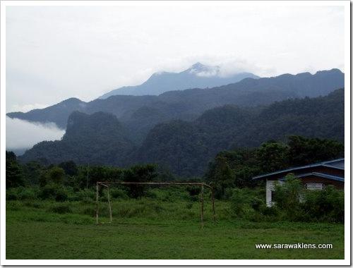 Gunung_Mulu