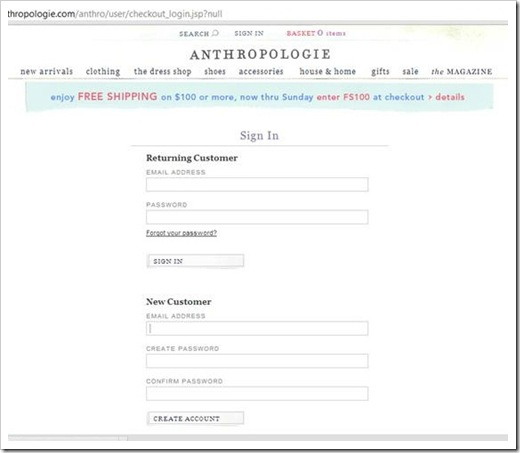 Anthropologie JPEG_cropped