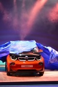BMW-i3-170