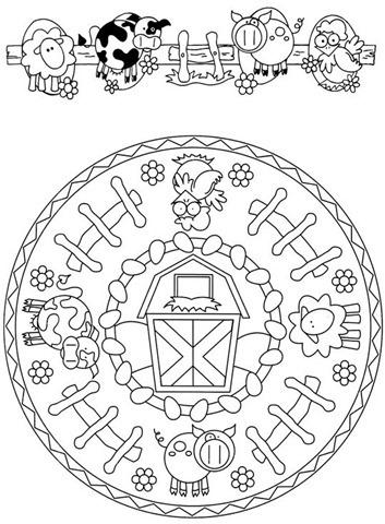 mandalasparacolorir-coloringpage-250