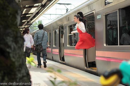 garota japonesa flutua desbaratinando (9)