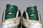 nike zoom soldier 6 pe svsm away 5 08 Nike Zoom LeBron Soldier VI Version No. 5   Home Alternate PE