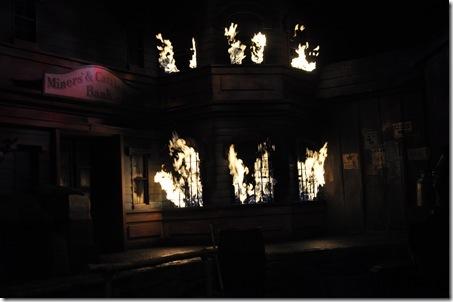 06-02-11 Hollywood Studios 053