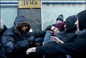 Russia ativistas gay 02