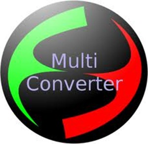 ff multiconverter logo