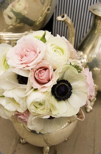 _RBP6145 branches floral design