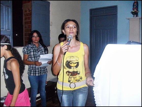 Festejos Da Paraibinha (16)