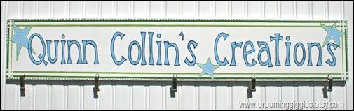 quinn collin