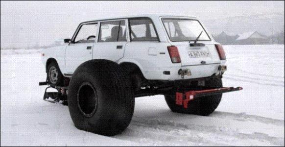 snow-foot_02