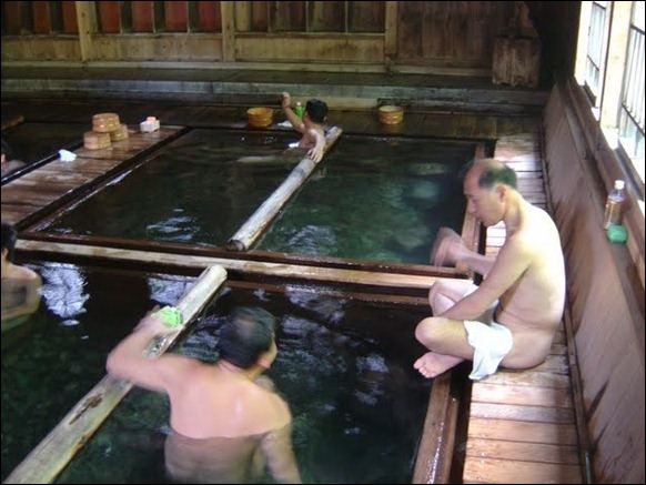 hoshi-ryokan_08