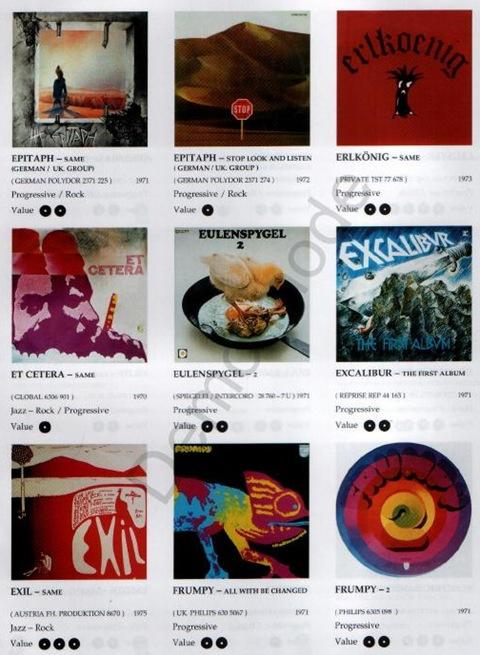 5001 Record Collector Dreams_0067