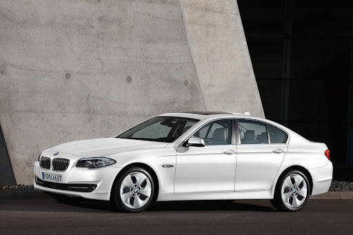 BMW-5-01.jpg