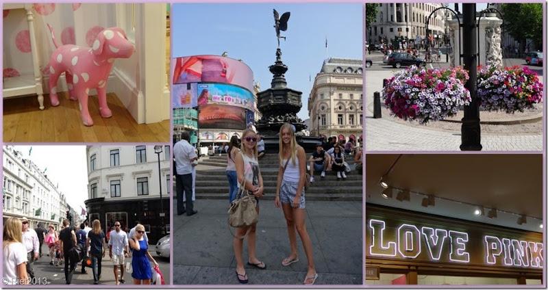 6-Londen