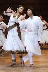 kamal-hassan-andrea-jeramiah-viswaroopam-movie-stills