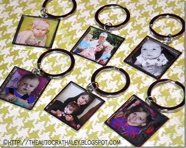 PHOTO KEY CHAIN (3)