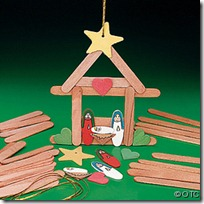 manualidades con palos  madera blogcolorear  (11)