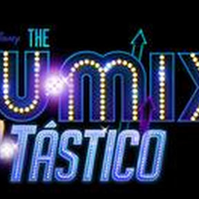 The U-Mix Show Top-Tastico nominados: Votacion online desde el 09.12.13 Disney Channel