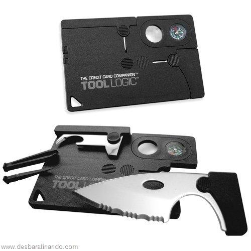 faca cartão de crédito multiuso desbaratinando (2)