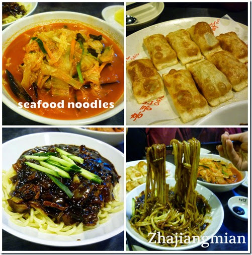 koreafoodcourt_collage