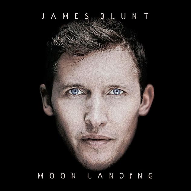 james_blunt_moon_landing-portada