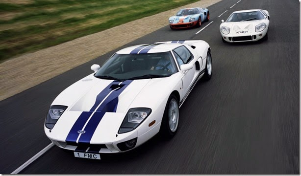 autowp.ru_ford_gt_15